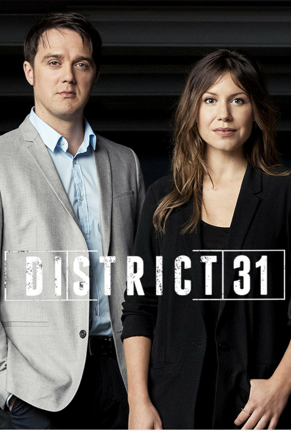 District.31.S05E19.FRENCH.HDTV.x264-BAWLS