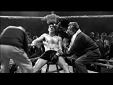 Raging Bull: 30th Anniversary Edition Blu-Ray