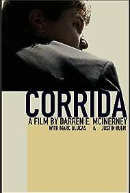 Corrida (2017)