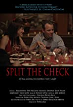 Split the Check