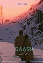 Gaash: Light