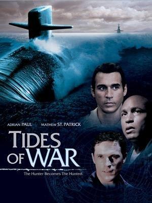 Tides of War (2005) Watch Online