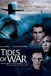 Tides of War Poster