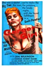 Career Girl (1960) Poster