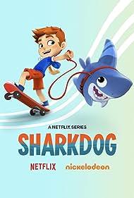 Sharkdog (2021)
