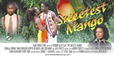 The Sweetest Mango (2001)
