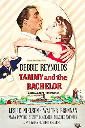Where to stream Tammy and the Bachelor