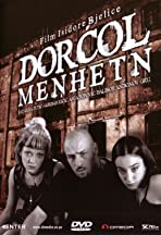 Dorcol-Manhattan
