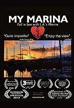 My Marina