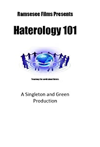 Watch it full movie Haterology by none [1020p]