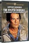 The Delphi Bureau (1972)