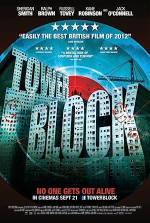 Permalink to Movie Tower Block (2012)