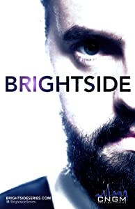 Downloadable latest movies 2017 Brightside by none [x265]