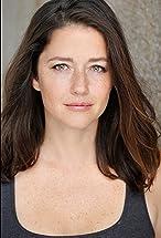 Valerie Hurt's primary photo
