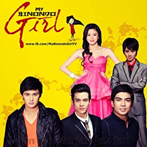 Best movies websites download My Binondo Girl - Jean Finds a Way to Pay Back Her Debts (2011) [1280x960] [1280x800], Marina Benipayo, Ricardo Cepeda, Coleen Garcia