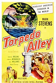 Primary photo for Torpedo Alley