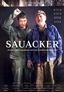 Watch a free english movies Sauacker Germany [720x480]