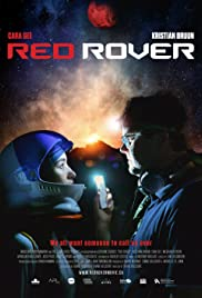 Red Rover (2018) 1080p