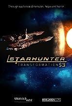 Starhunter Transformation