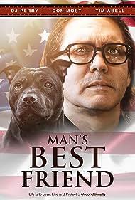 MBF: Man's Best Friend (2019)
