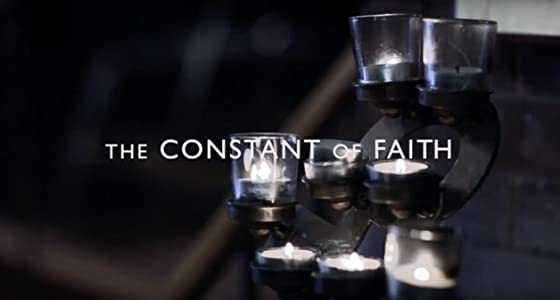 Watch online english movies list The Constant of Faith by none [mov]