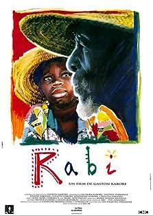 Rabi (1992)