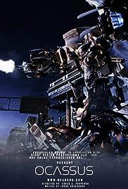 Ocassus Poster