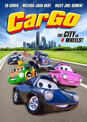 Watch CarGo Free Online