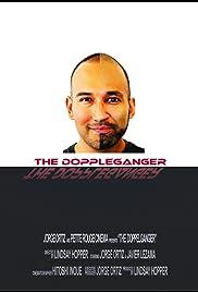 The Doppelganger Poster