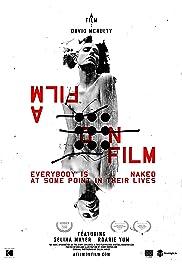 A Film on Film