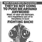 Revenge of the Nerd (1983)