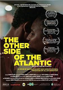 Do Outro Lado do Atlântico (2015)