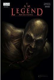 I Am Legend: Awakening - Story 2: Isolation
