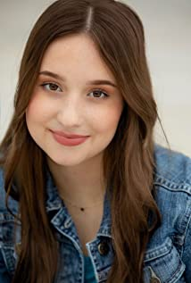 Grace Pitts Picture