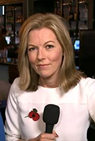 Primary photo for Mary Nightingale