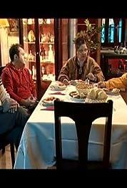 Gasca (TV Series 2007– ) - IMDb