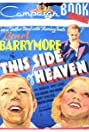 This Side of Heaven (1934) Poster
