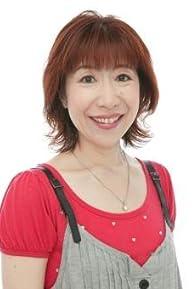 Primary photo for Naoko Watanabe