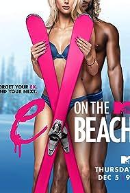 Ex on the Beach: Peak of Love (2019)