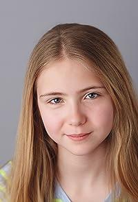Primary photo for Faith Wladyka