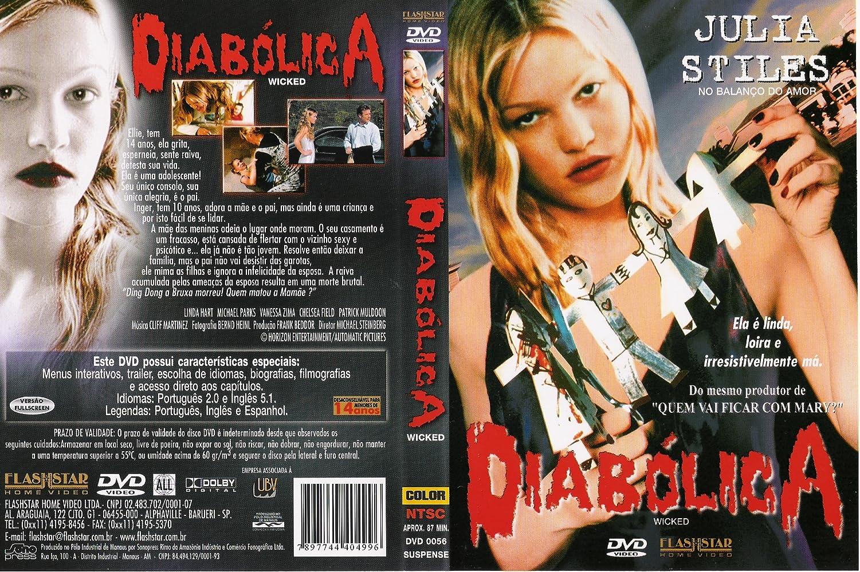 wicked movie 1998 trailer