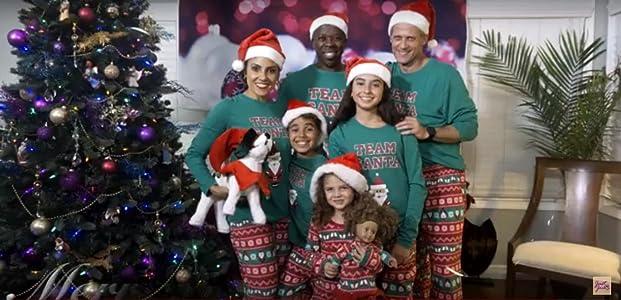 Full Hd Movie Downloads Just Jackie The Christmas Card Debacle