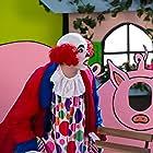 Alison Flannigan in Fun World (2018)