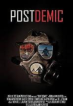 PostDemic