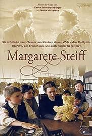 Margarete Steiff Poster