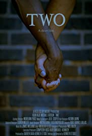 Two Poster