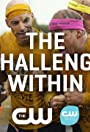 Tough Mudder: The Challenge Within