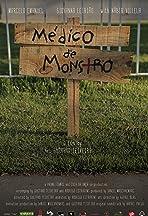 Médico de Monstro