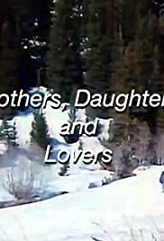 Mothers, Daughters and Lovers Poster