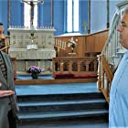Jim O'Heir and Gary Gow in Heavens to Betsy 2 (2019)